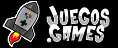 Juegos y Juegos – El Blog de Juegos.Games
